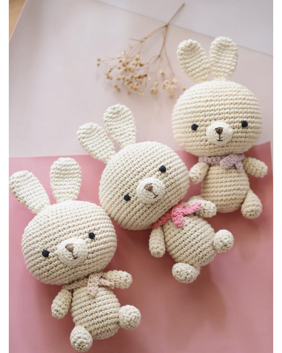 44 Awesome Crochet Amigurumi For You Kids for 2019 - Page 21 of 44 ... | 1200x960