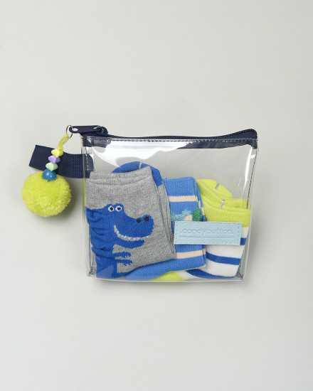 .candybutton. Socks Package - Hey!
